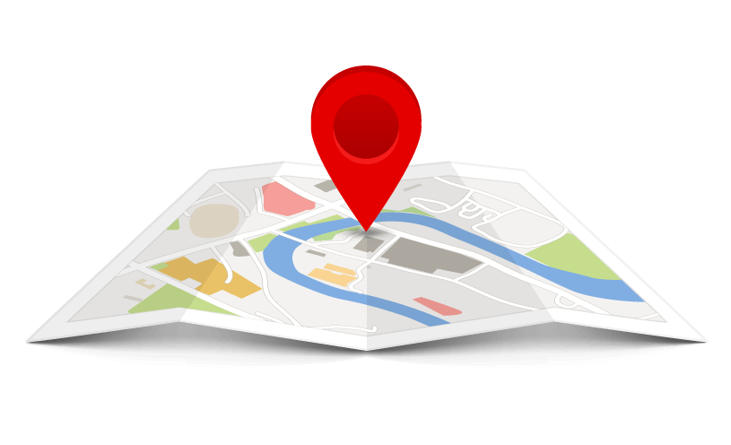 2018 Local SEO Guide for Small Businesses