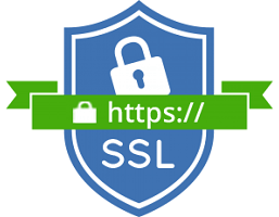 Fix & Upgrade to SSL Any WordPress Blog (3 Steps Guide)
