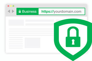 STEP 1 – What is an SSL Certificate anyway?